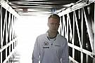 """Magnussen bízik abban, hogy a McLaren """"vigyáz"""" a karrierjére"""