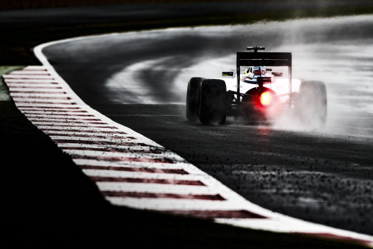 A Williams második-harmadik erő lesz: Massa fejlődésre számít, még Magyarországon is