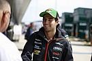 Pérez túl öntelt volt a McLarennél, emiatt kellett távoznia?