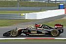 Érdekes kihívás lenne a 18 colos kerék az F1-ben: dőlésszög, hasmagasság, sok