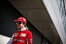 A McLaren-Honda megfeszül, hogy megszerezze Alonsót, aki azonban még a Ferrarival sem tárgyalt a jövőjéről