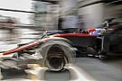 A McLaren-Honda Alonsóval és Buttonnal már ott lesz a Q2-ben?