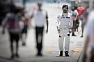 Mit szól Alonso Vettel győzelméhez? Tökéletes időpont a kérdéshez!