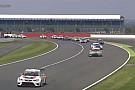 Kövesd élőben Wéber Gáborék versenyét Silverstone-ból: Seat Leon Eurocup