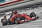 Raikkönen messze kevesebbet kereshet Vettelnél, de a szerződése könnyen megújítható