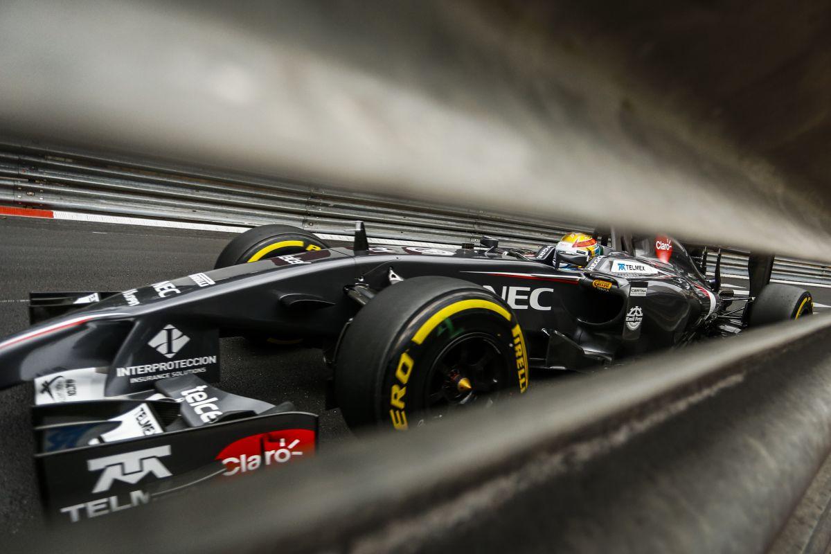 Eső, SC, kemény pálya Kanadában: a Pirelli nem tart, a leglágyabb abroncsok miatt sem