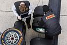 Lágy és közepes keverékek a Hungaroringen: döntött a Pirelli az abroncsokról