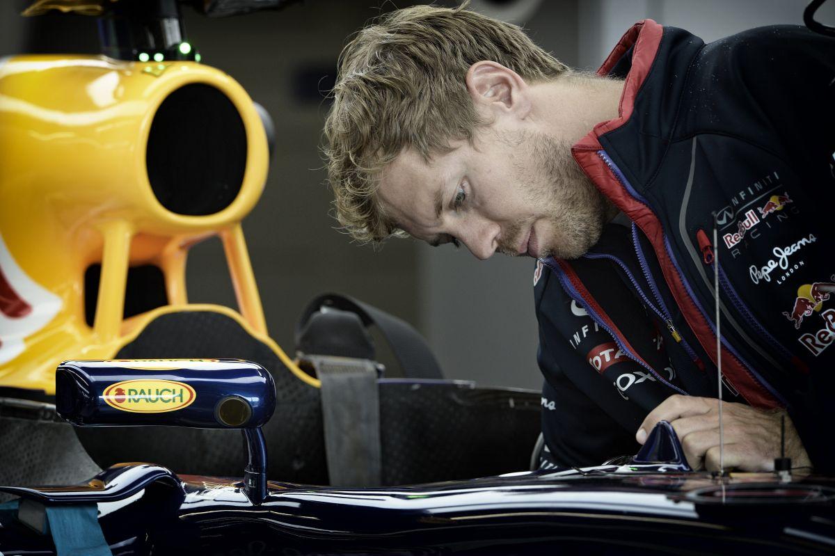 Vettelt meglepte, hogy egész közel vannak: megint a műszaki hiba...