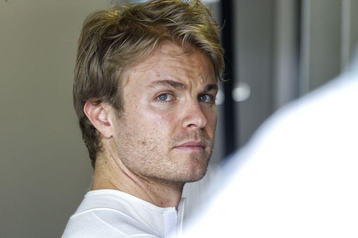 Rosberg nem bánná, ha megszűnne a közösködés a Mercedesnél: féltett beállítások
