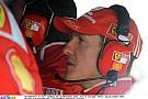 Levezető kör: Élő-képes rádiós adással jelentkezik az F1-live.hu! 18:00-20:00! Schumacher felébredt!!!