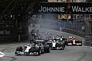 Lehetetlen, hogy egy kisebb F1-es csapat egy régebbi Red Bullt használjon?