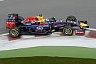 Videón Vettel hatalmas mentése a Red Bull Ringről