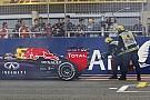 A Renault készen áll rá, hogy többet költsön a Forma-1-es projektjére