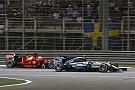 2014 egyszeri eset volt a Mercedes számára - a Spanyol GP-re megoldódik Hamilton