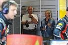 A Red Bull nem fog bele az autóépítésbe egy F1-es motor miatt - lojális partnerek
