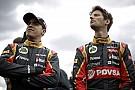 Grosjean: Egy veszélyes versenyző sincs a Forma-1-ben