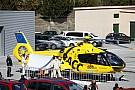 Több F1-es csapat is bojkottra készül Ausztráliában Alonso balesete miatt?