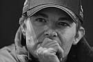 Rosberg: Nincs jobb érzés annál, amikor Hamiltont legyőzöm, de már nem hamburgerezünk együtt