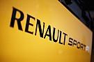 Renault: nem kizárt a saját csapat, de még semmi sem dőlt el