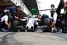 Bottas és Massa ott lesz a legjobbak között Ausztráliában?