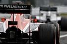 """A Manor F1 Team beszállása csak """"vicckategória"""" lesz a Forma-1-ben?"""