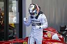 Hamilton-Rosberg sorrend az időmérőn Ricciardo és Bottas előtt! Raikkönen legyőzte Alonsót! Vettel megállt