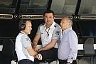 A McLaren már idén tesztelheti a Honda motorját: Abu Dhabiban építenék be az autóba