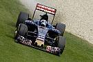 Toro Rosso: Hatalmasat ment a csapat és Sainz, aki 8. lett az időmérőn