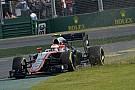 McLaren: Semmilyen kockázatot nem akartunk vállalni, emiatt ez az eredmény