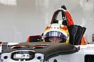 A Manor F1 Team derűsen látja a jövőjét