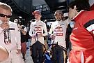 A Toro Rosso ma nagyot mehetett volna, de a technika és a csapat közbeszólt