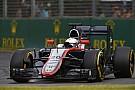 McLaren: Versenyt, vagy versenyeket nyerhetünk, már ebben a szezonban!