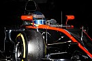 Alonso menedzsere: Fernando ott lesz Malajziában!
