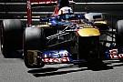 Sír a lelked, ha meghallod: Az F1-es V8-as motorok Monacóban
