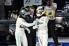 Hamilton: Minden versenyt meg akarok nyerni idén a Forma-1-ben!