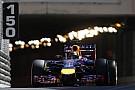 BRÉKING: 5 helyes rajtbüntetés kap Vettel Monacóban?!