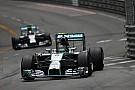 Holnap újra kék lesz az ég: a Mercedes sportfőnöke tudja kezelni a versenyzőit