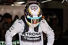 Hamilton erősebb, mint valaha: nem sérült a méltósága Monacóban