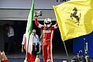 Mindenkiből hülyét csinált a Ferrari! Újra van értelme a Forma-1-nek?