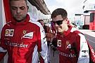 Vettel: Hatalmas potenciál van a Ferrariban