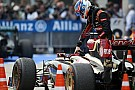 Lotus: Nagyon nehéz lesz elkapnunk a Mercedest és a Red Bullt