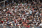 Ecclestone megerősítette, idén nem lesz Német Nagydíj a Forma-1-ben!