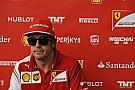 Alonso: Nem vagyok hajlandó lemondani a bajnoki címről