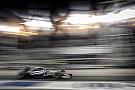 A Pirelli kiállt a tűzvonalból - Rosberg és Hamilton párharca viszi előre a Mercedest
