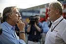 Külön F1-et akar Ecclestone, a Ferrari, és a Red Bull: jöhet a GP1, mindez FIA nélkül