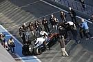 Lépésről-lépésre kell haladnia a McLaren-Hondának: biztosak a sikerben