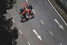 Egy lépéssel közelebb a visszatéréshez a Manor F1 Team
