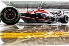 Nincs szükség a botrányosan gyenge F1-es csapatokra! Néha a kevesebb több
