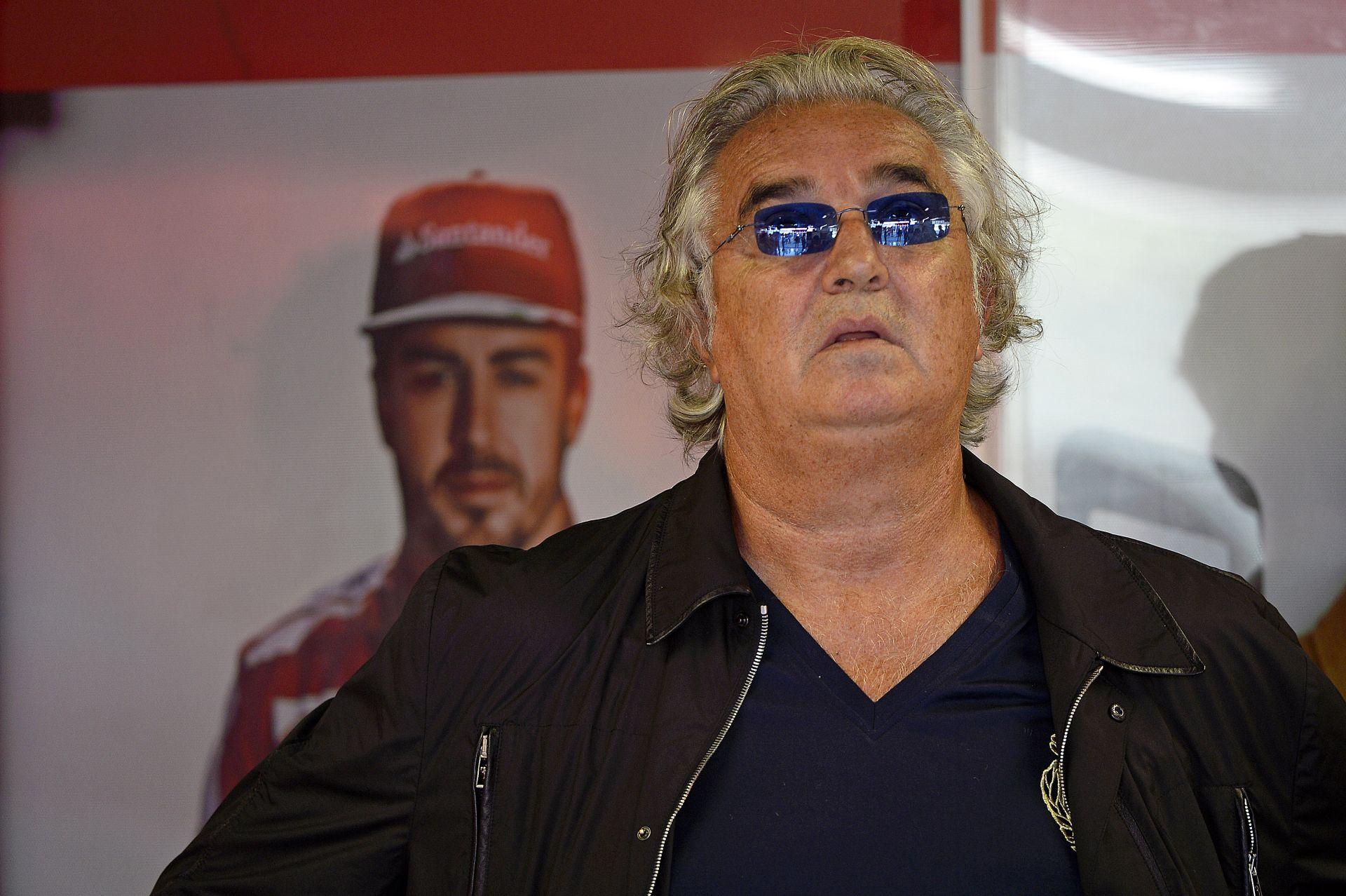 Ki lehetne Domenicali utódja a Ferrarinál? Briatore, Brawn, Whitmarsh?
