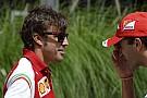 Andretti: Nem lennék meglepve, ha Alonso elhagyná a Ferrarit